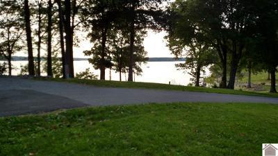 Lyon County Residential Lots & Land For Sale: Lot 22 Hampton Dr