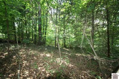 Residential Lots & Land For Sale: Paw Paw Court