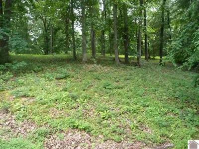 Residential Lots & Land For Sale: Lot 22 Grays Acres