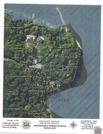 Residential Lots & Land For Sale: Wellsley Way