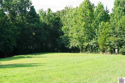 Residential Lots & Land For Sale: Birdsong Dr.
