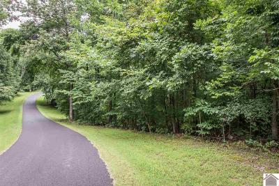 Lyon County Residential Lots & Land For Sale: Yopp Road