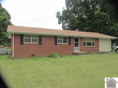 Single Family Home For Sale: 277 State Route 58 E.