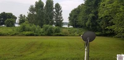 Smithland Residential Lots & Land For Sale: 990 River Road