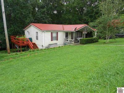 Manufactured Home Contract Recd - See Rmrks: 59 Twin Trees
