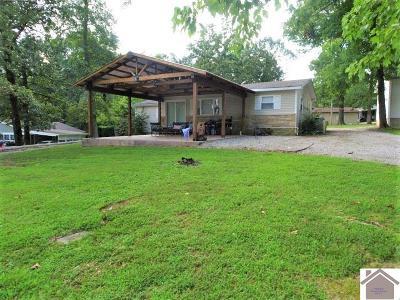 Gilbertsville Single Family Home For Sale: 77 Keystone Drive