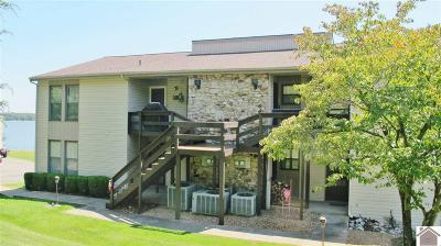 Condo/Townhouse Contract Recd - See Rmrks: 328 Champion Hills Unit 8 C