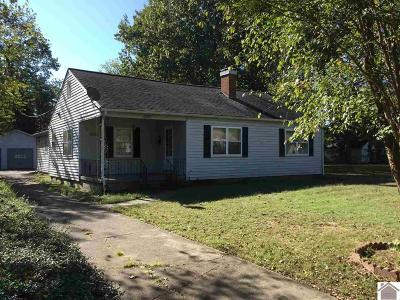 Homes For Sale In Paducah Ky Under 100 000 Paducah Ky