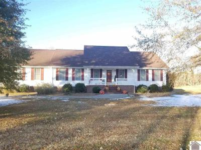 Homes For Sale In Paducah Ky From 100 000 To 200 000