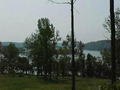 Lyon County Residential Lots & Land For Sale: Lot #91 Kelsley Jo Lane