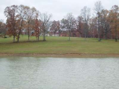 Residential Lots & Land For Sale: Lots 91-92 Rolling Meadows