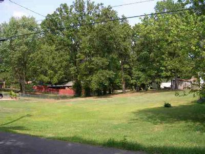 Paducah Residential Lots & Land For Sale: 436 Columbus Street