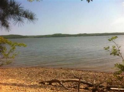 Calloway County, Marshall County, Henry County, Tennessee County Residential Lots & Land For Sale: Lot 88 Eastview Lane