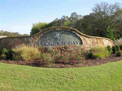 Residential Lots & Land For Sale: Lot 84 85 Waterfowl Lane