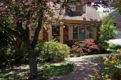 Single Family Home Contract Recd - See Rmrks: 3444 Forest Circle