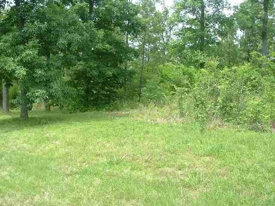 Benton KY Residential Lots & Land For Sale: $5,000