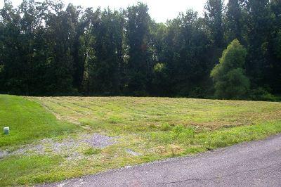Paducah Residential Lots & Land For Sale: 160 Dove Lane