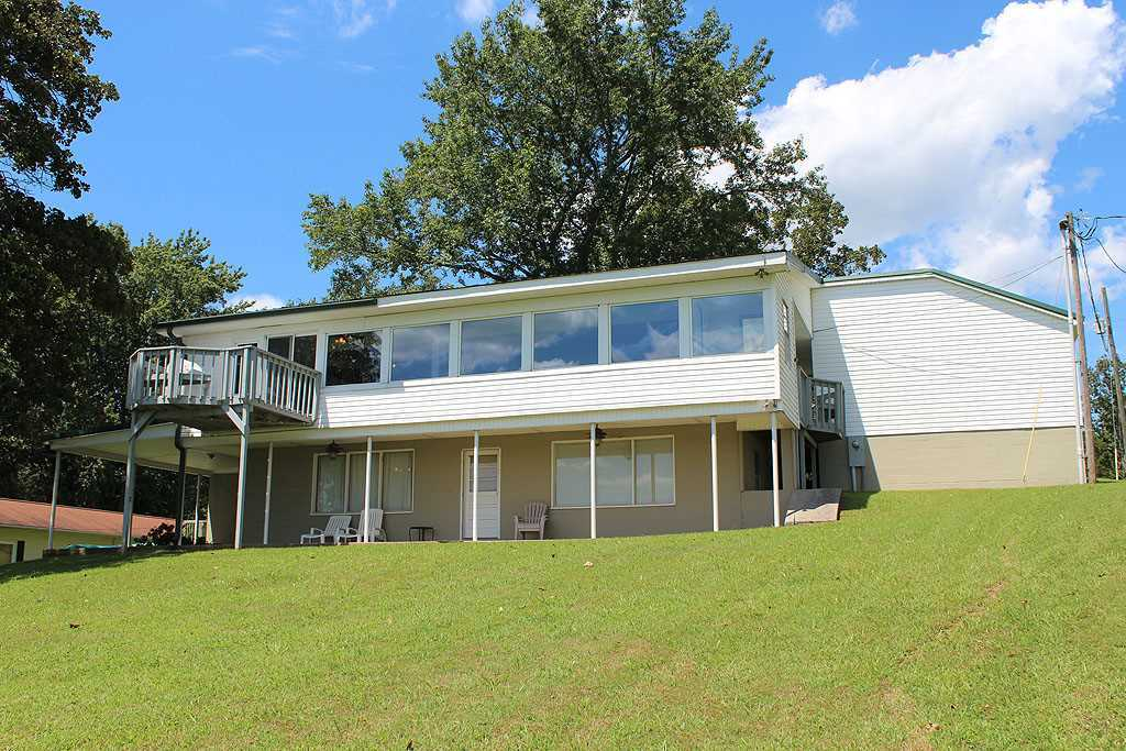 listing 234 passage drive murray ky mls 83294