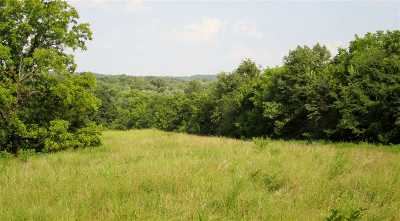 Trigg County Farm For Sale: Coyote Ridge Rd.