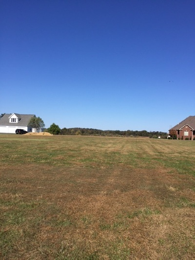 Smithland Residential Lots & Land For Sale: Tiline Rd