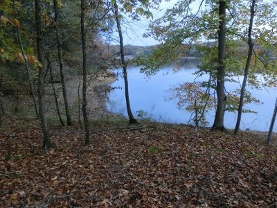 Trigg County Residential Lots & Land For Sale: 74 Sassafrass
