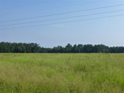 Paducah Residential Lots & Land For Sale: Bonds