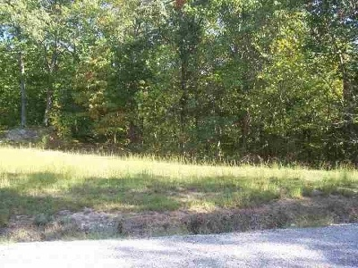 Residential Lots & Land For Sale: #77 Woodfield Estates