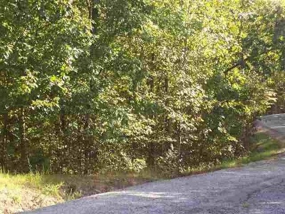 Residential Lots & Land For Sale: #78 Woodfield Estates