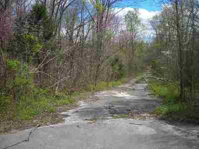 Lyon County Residential Lots & Land For Sale: Hwy 62