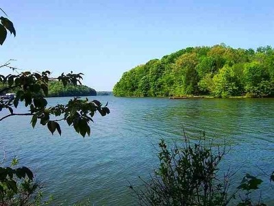 Eddyville KY Residential Lots & Land Sold: $799,900