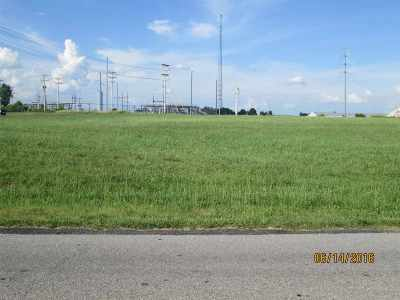 Commercial Lots & Land For Sale: Lakota Drive