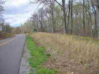 Kuttawa Residential Lots & Land For Sale: 810 South