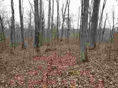 Lyon County Residential Lots & Land For Sale: Indian Hills Trail