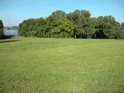 Residential Lots & Land For Sale: Lot 7 Eagle's Landing Subdivision