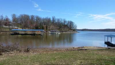 Gilbertsville Residential Lots & Land For Sale: Imogene Drive