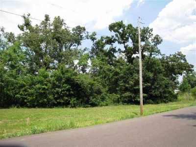 Paducah Residential Lots & Land For Sale: Rosewood Drive