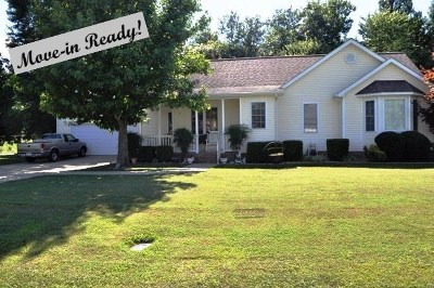 Ledbetter Single Family Home For Sale: 315 Ball Park Loop