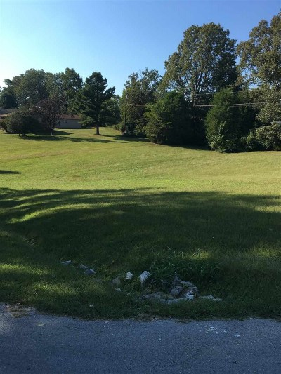 Residential Lots & Land For Sale: Wharton
