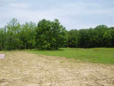 Residential Lots & Land For Sale: Hwy 641