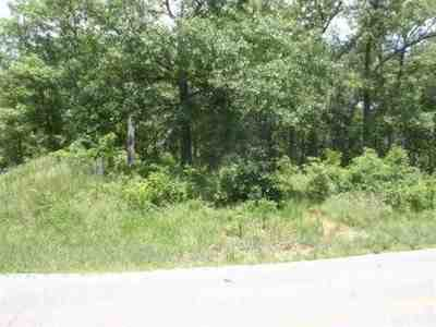 Gilbertsville KY Residential Lots & Land For Sale: $16,500