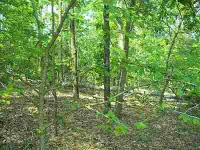 Kuttawa Residential Lots & Land For Sale: Lot 81 Champion Hills Road