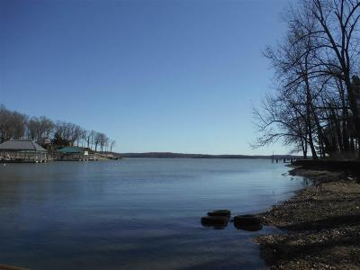 Gilbertsville Residential Lots & Land For Sale: Cove Lane
