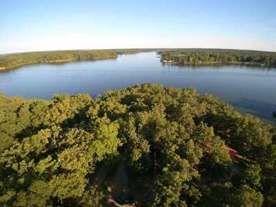 Gilbertsville Residential Lots & Land Contract Recd - See Rmrks: Geraldine Lane
