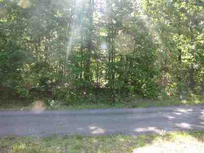 Gilbertsville Residential Lots & Land For Sale: 550 Estates Drive