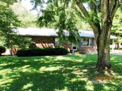 Ledbetter Single Family Home Contract Recd - See Rmrks: 282 Marsha Drive