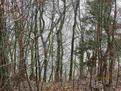 Residential Lots & Land For Sale: #4e Parkview Shores