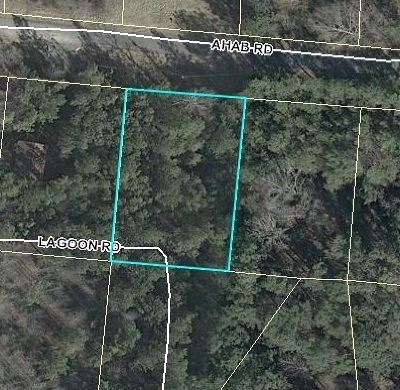 Hardin KY Residential Lots & Land For Sale: $3,900