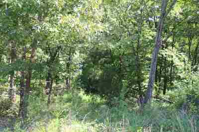 Residential Lots & Land For Sale: Weekend Lane