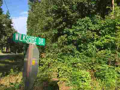 Gilbertsville Residential Lots & Land For Sale: Lots Castle Drive