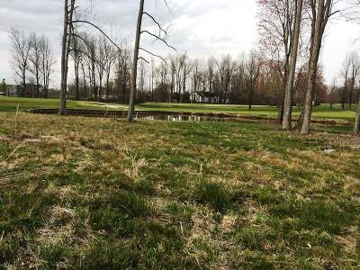 Paducah Residential Lots & Land For Sale: 125 Sunningdale Court
